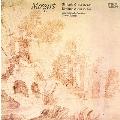 モーツァルト: 後期交響曲集(第28-36番、38-41番) 全13曲<タワーレコード限定>