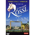 Benatsky: Im Weissen Rossl (The White Horse Inn)