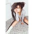 AAA宇野実彩子写真集 about time