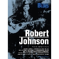 ロバート・ジョンソン ブルース・ギター・スコア