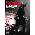Amplifier Book Vol.2 「THE MODS EARLY BEAT 1981-1989」