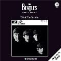 ザ・ビートルズ・LPレコード・コレクション13号 ウィズ・ザ・ビートルズ [BOOK+LP]