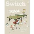 SWITCH Vol.32 No.5 2014/5
