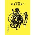 MONKEY vol.18 猿の旅行記