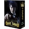 ザ・クイズショウ2009 DVD-BOX