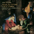 Palestrina: Music for Advent and Christmas / Baker, et al