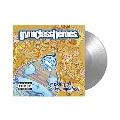 As Cruel As School Children (FBR 25th Anniversary Edition)<Silver Vinyl>
