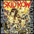 B-Side Ourselves (Limited Vinyl)<生産限定盤>