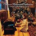 The Ghosts Of Christmas Eve (Hallmark Exclusive)<限定盤>