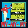 Complete And Unbelievable...The Otis Redding Dictionary Of Soul [2LP+7inch]