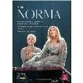 ベッリーニ: 歌劇「ノルマ」