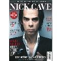 UNCUT-ULTIMATE MUSIC GUIDE:NICK CAVE