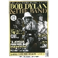 UNCUT-ULTIMATE MUSIC GUIDE:BOB DYLAN & THE BAND