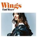 Wings<限定盤>