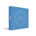 Bloom Bloom: 2nd Single (BLOOM Version)(4メンバーズランダムサイン入りCD)<限定盤>