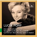 Great Singers Live - Lucia Popp