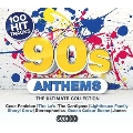 Ultimate 90s Anthems
