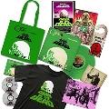 Dawn Of The Dead: 40th Anniversary Edition [2CD+LP]<限定盤>