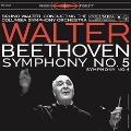 Beethoven Symphonies Nos. 4 & 5