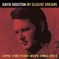 MY ELUSIVE DREAMS - EPIC COUNTRY HITS 1963-1974