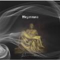 Megaromania [CD+DVD]<豪華盤 TYPE:A>