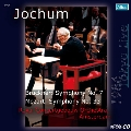 Mozart: Symphony No.33; Bruckner: Symphony No.7