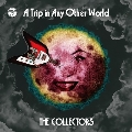 別世界旅行 ~A Trip in Any Other World~ [CD+DVD]<初回限定盤>
