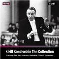 Kirill Kondrashin The Collection