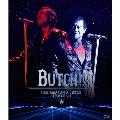 EIKICHI YAZAWA CONCERT TOUR 2016「BUTCH!!」IN OSAKA-JO HALL Blu-ray Disc