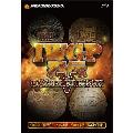 IWGP烈伝COMPLETE-BOX 5 Blu-ray-BOX