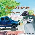 Port Stories