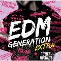 EDM GENERATION -EXTRA-<タワーレコード限定>