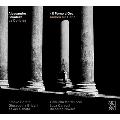 A.ストラデッラ: 歌劇「ラ・ドリクレア」