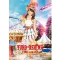 大島優子 AKB48 2014 壁掛カレンダー