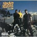 Naughty By Nature<タワーレコード限定>