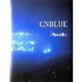 CNBLUE 2013 PHOTOBOOK 「Place of Blue」<完全限定生産>