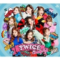 Candy Pop (A) [CD+DVD]<初回限定盤>