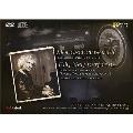 ドキュメンタリー: 月光ソナタ~エリー・ナイ [DVD+2CD]