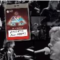 ≪Access All Areas≫ ライヴ・イン・モスクワ1990 [DVD+CD]