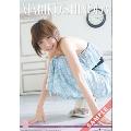 篠田麻里子 AKB48 2013 壁掛カレンダー