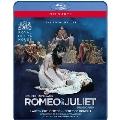 バレエ 《ロミオ&ジュリエット》