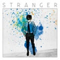 Stranger<完全生産限定盤>