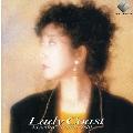 Lady Coast<タワーレコード限定/完全限定盤>