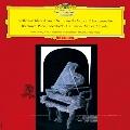 ベートーヴェン: ピアノ協奏曲第3番, 他<タワーレコード限定>