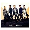 CONTINUE? [CD+DVD]<初回限定盤B>