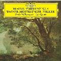 ブラームス: 交響曲第4番、ワーグナー: 《ニュルンベルクのマイスタージンガー》第1幕への前奏曲、《ファウスト》序曲、《リエンツィ》序曲<タワーレコード限定>