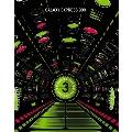 松本零士画業60周年記念 銀河鉄道999 TVシリーズ Blu-ray BOX-3