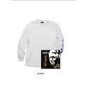 Kushokan [7inch+ロングスリーブTシャツ[XLサイズ]]<タワーレコード限定/完全受注生産限定盤>