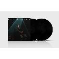 IIII<Black Vinyl>
