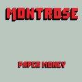 Paper Money<限定盤>